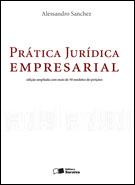 Prática Jurídica Empresarial