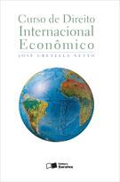 Curso de Direito Internacional Econômico